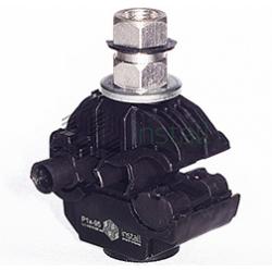 Р1Х-95 Соединительный прокалывающий зажим