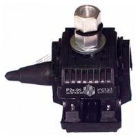 P2X-95.1