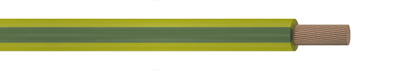 ПУГВ  1*150 Провод гибкий с  изоляцией из ПВХ пластиката