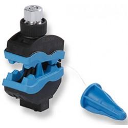SLIW 54 герметичный прокалывающий зажим